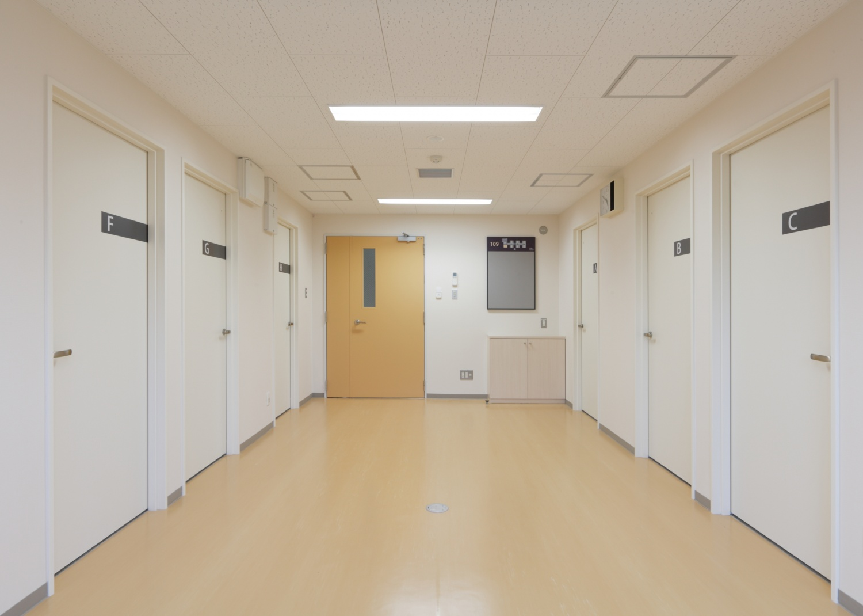 関東 管区 警察 学校